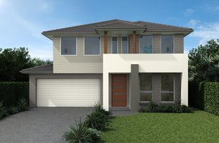Picture of Lot 404 Bannaby Crescent, Schofields NSW 2762