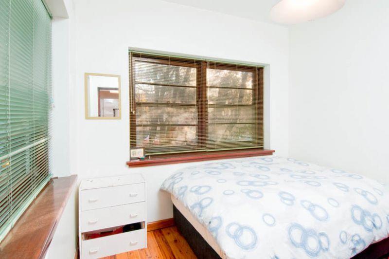 3/1 Ocean Street, Woollahra NSW 2025, Image 1