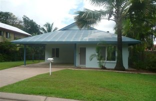 Picture of 9 McCarthy Court, Gunn NT 0832