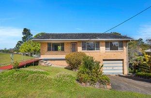 Picture of 4156 Giinagay Way, Urunga NSW 2455