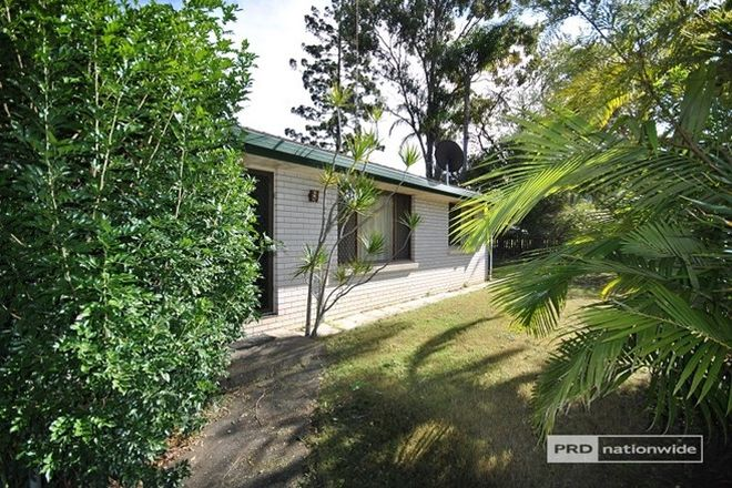 Picture of 2/54 Falconer Street, SOUTHPORT QLD 4215