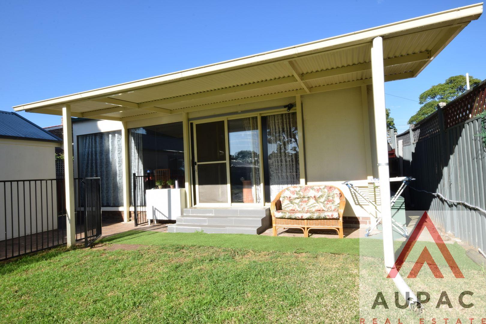 7b Wunda Road, Concord West NSW 2138, Image 0