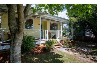 Picture of 36 Govett Street, Katoomba NSW 2780