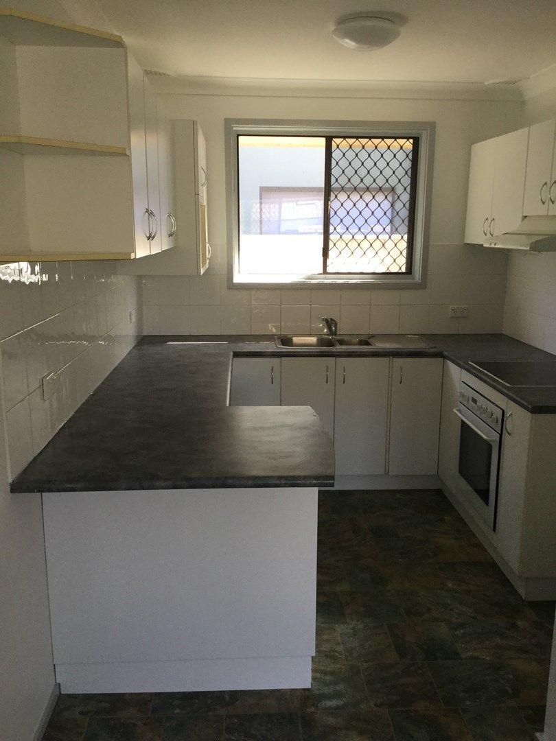 2/28 Murray  Road, Corrimal East NSW 2518, Image 0