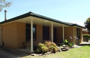 63 Currawong Road, Tumut NSW 2720
