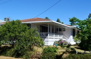 Picture of 1 Sydney Street, Dalby QLD 4405