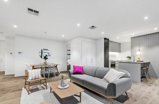 Picture of 107/459 Main Street, Mordialloc VIC 3195