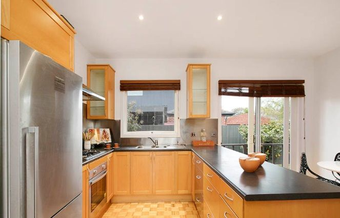 36a Beaumaris Parade, Highett VIC 3190, Image 2
