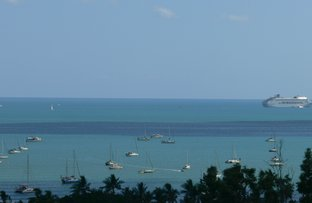 Lot 12 Stonehaven Court, Airlie Beach QLD 4802