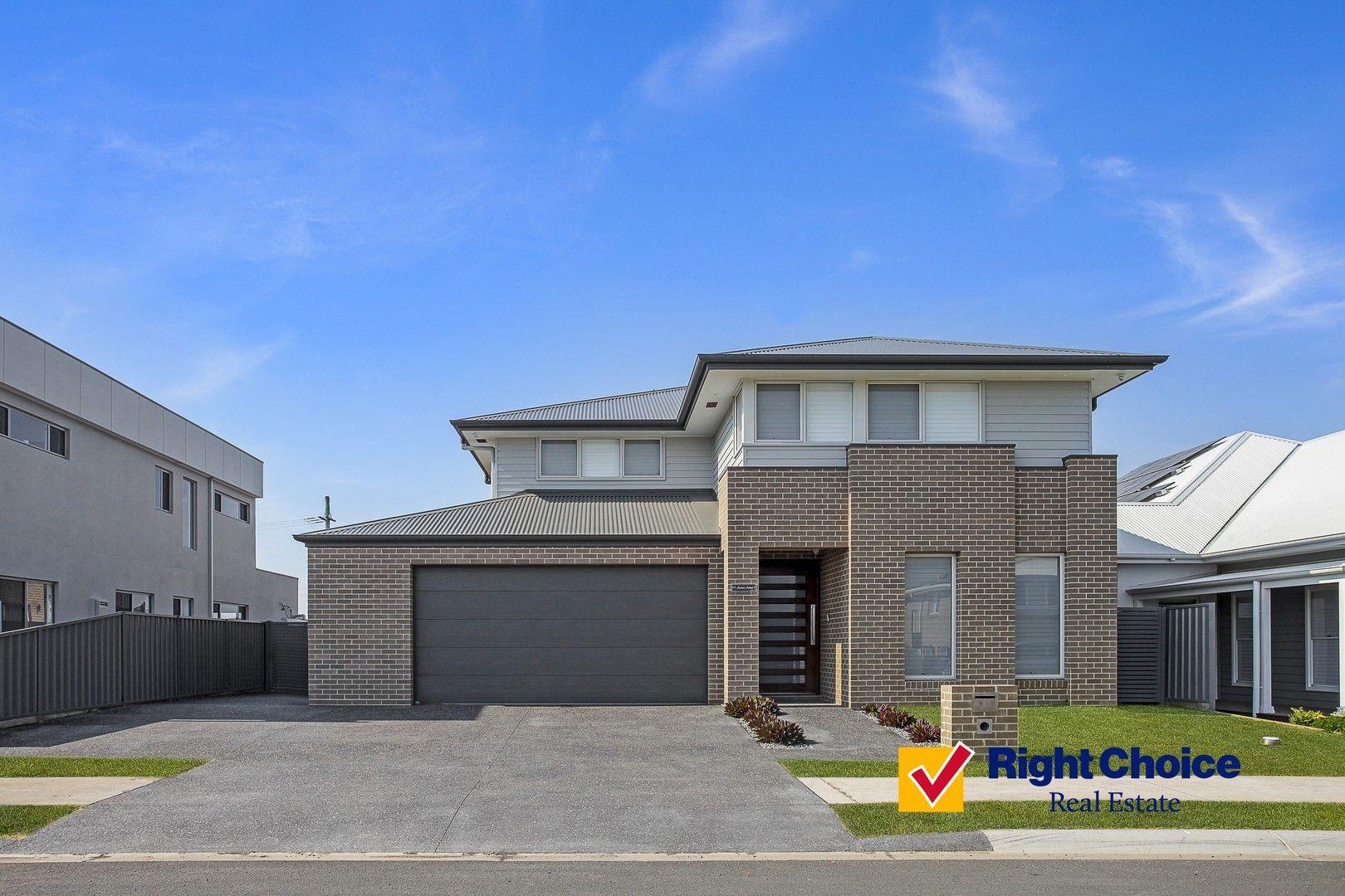 7 Aurora Avenue, Dunmore NSW 2529, Image 1