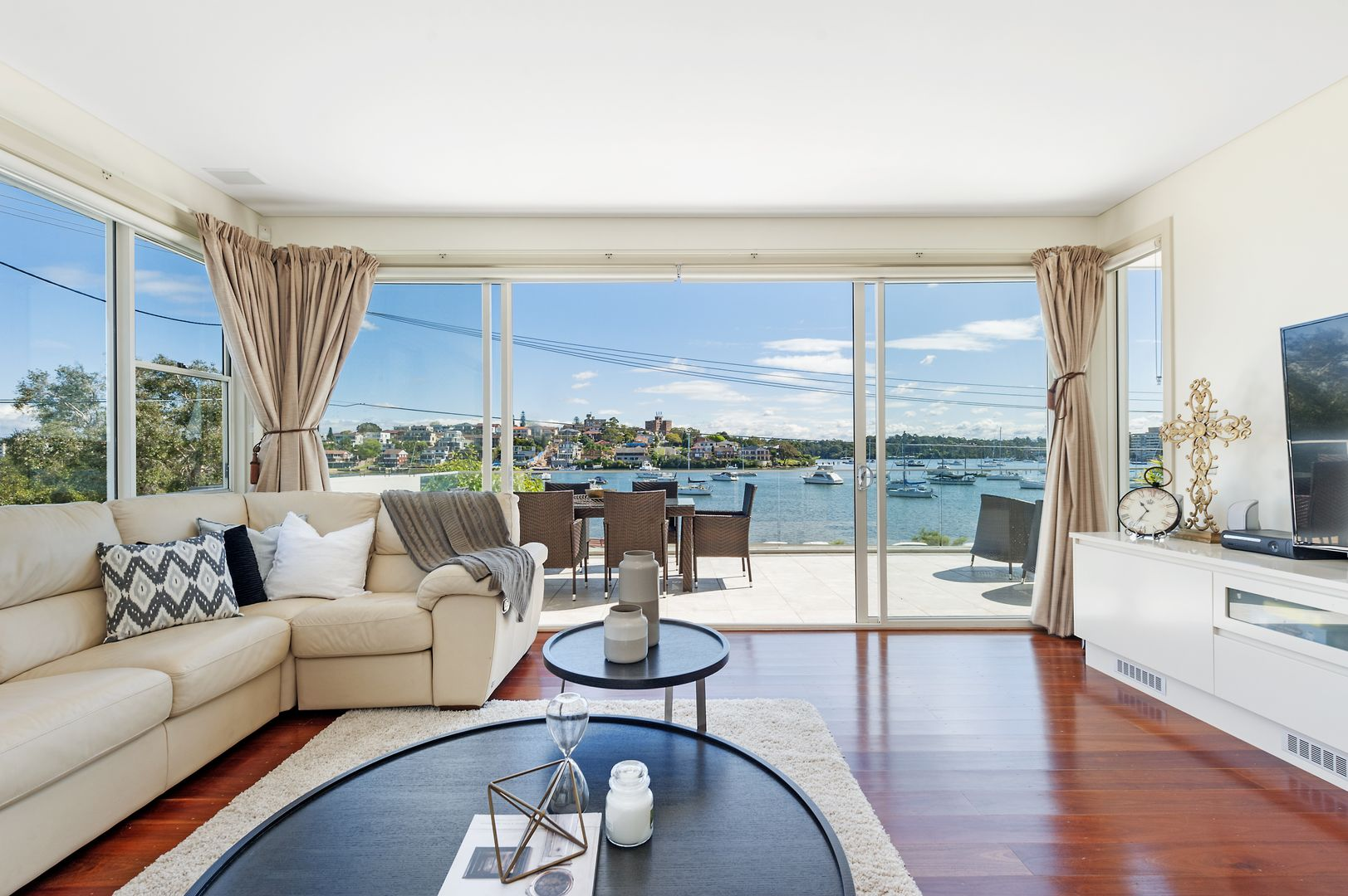 36 The Esplanade, Drummoyne NSW 2047, Image 1