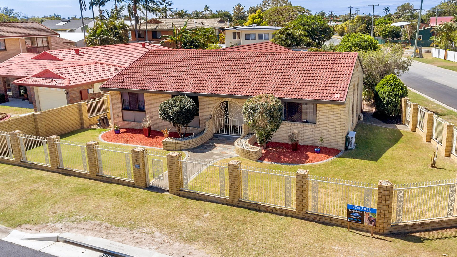 3 Pumicestone Street, Bellara QLD 4507, Image 1