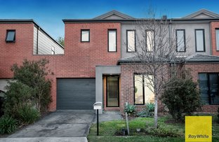 Picture of 58 Lawn Crescent, Braybrook VIC 3019