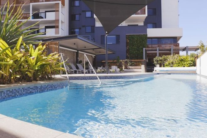 Picture of 212/3 Reflection Crescent, BIRTINYA QLD 4575