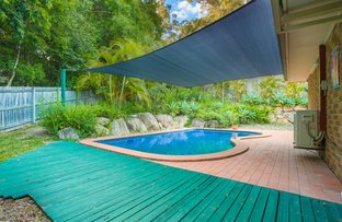 Picture of 106 Boxer Ave, Shailer Park QLD 4128
