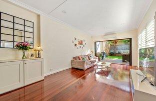 Picture of 31 Anglesea Street, Bondi NSW 2026
