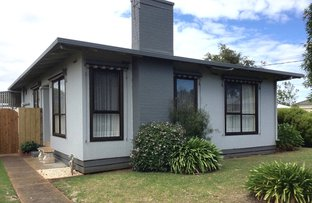 Picture of 2 Crawley Street, Warrnambool VIC 3280