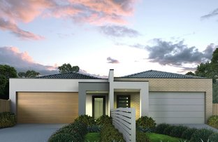 Picture of 6 George Street, Mornington VIC 3931