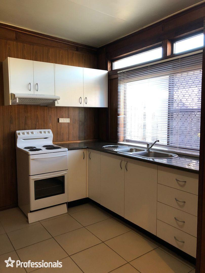6/488 Ocean Beach Road, Umina Beach NSW 2257, Image 1