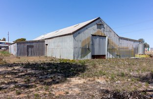 Picture of 485 Old Sturt Hwy, Glossop SA 5344
