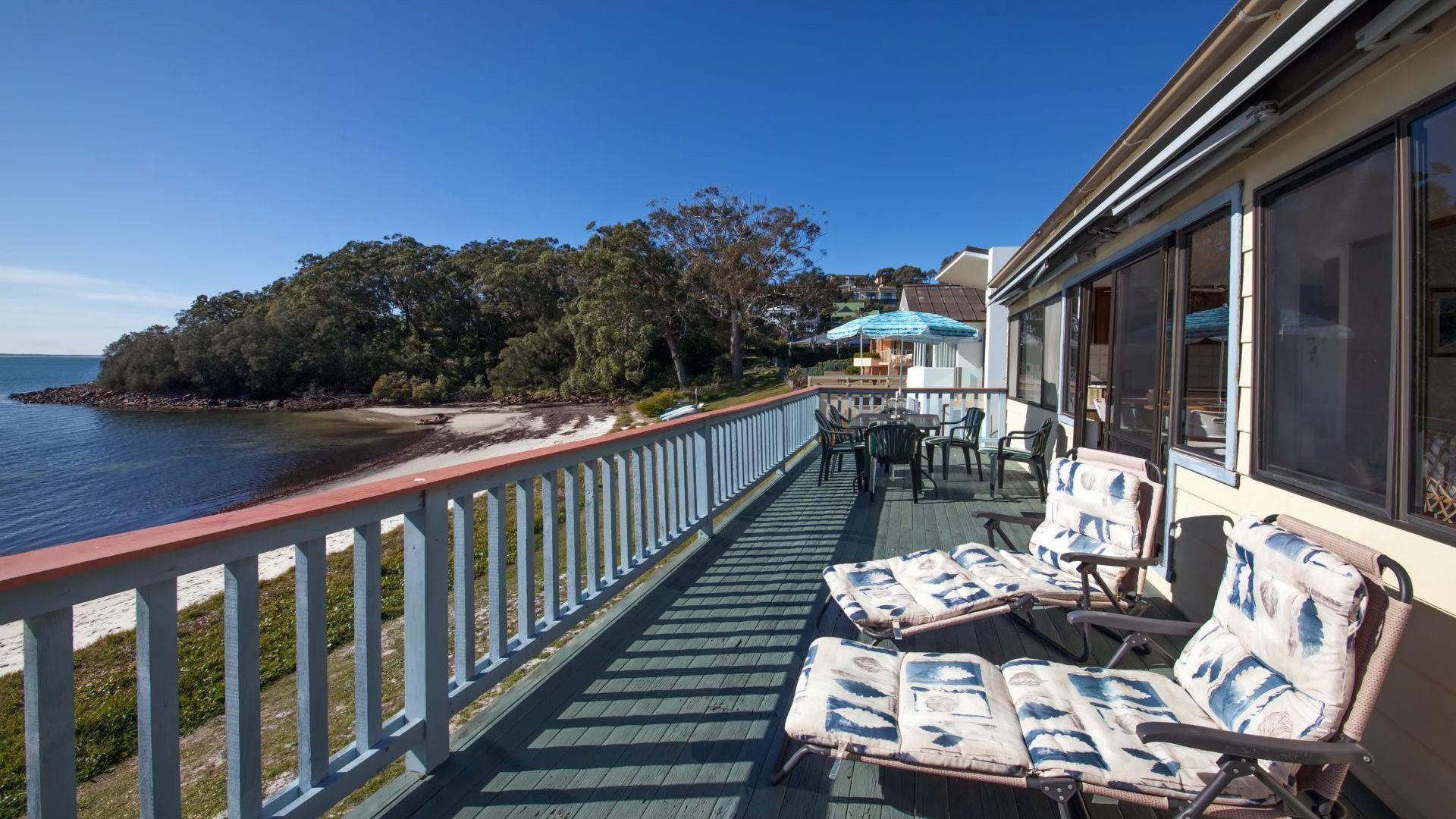 3a Randall Drive, Salamander Bay NSW 2317, Image 1