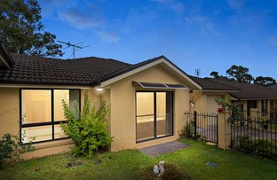 Picture of 2/195 Mathieson Street, Bellbird Heights NSW 2325