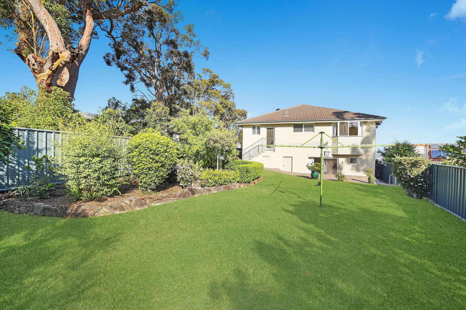 5 Wattle Crescent, Phegans Bay NSW 2256, Image 2
