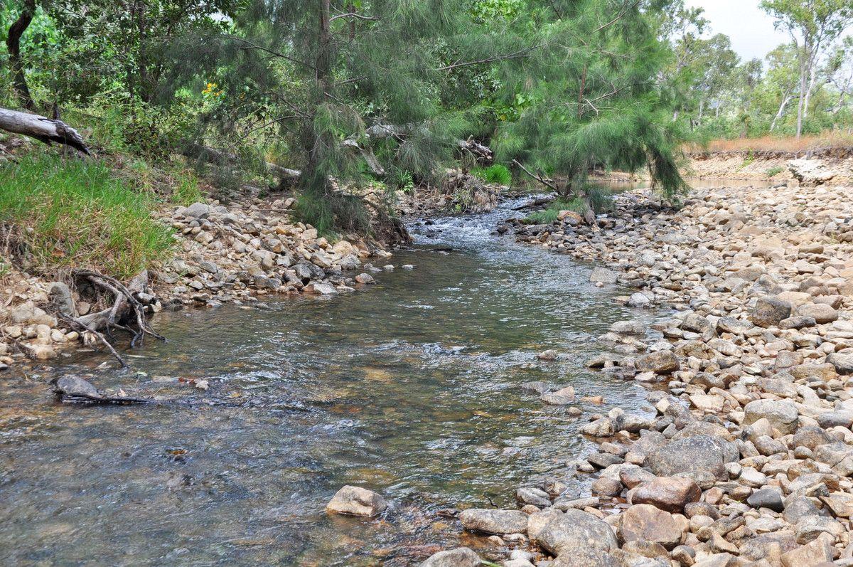 45 Cascade Close, Mutchilba QLD 4872, Image 2