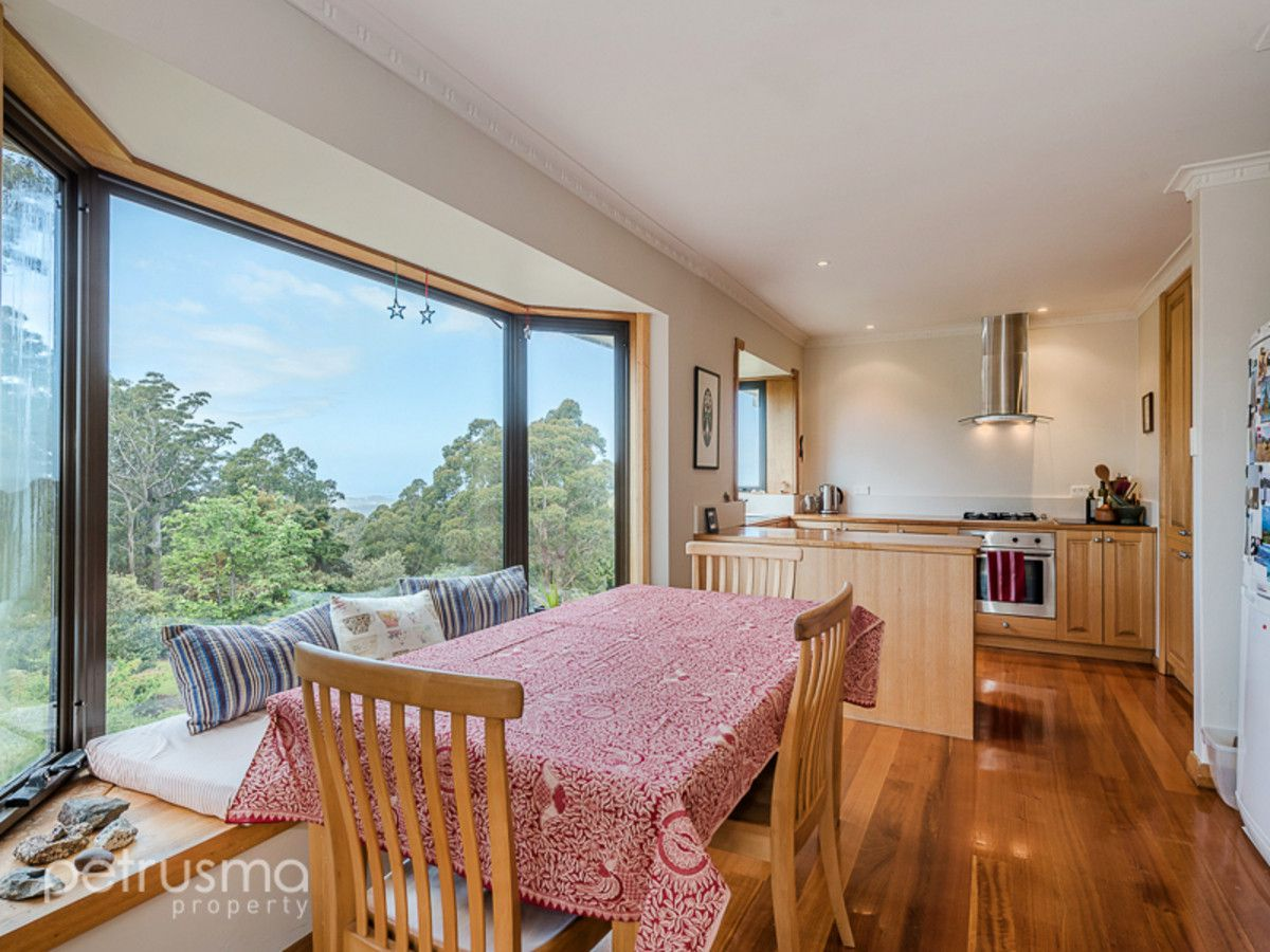 15 Pillinger Drive, Fern Tree TAS 7054, Image 2