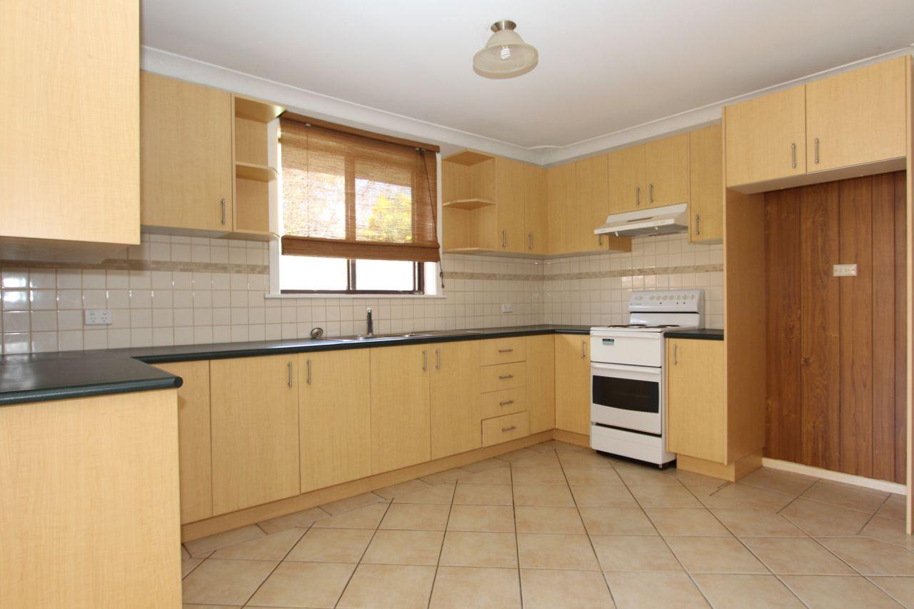 7 Napier Street, Blayney NSW 2799, Image 1