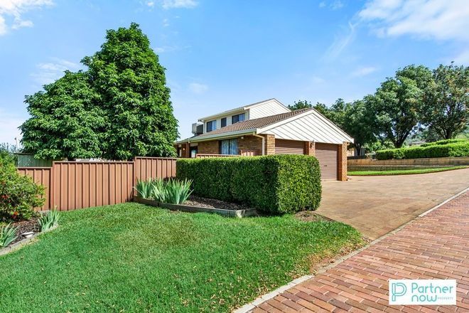 Picture of 10 Beattie Boulevard, EAST TAMWORTH NSW 2340