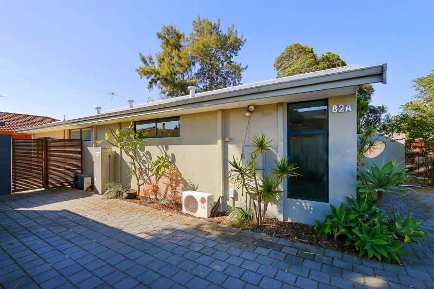 82A The Strand, Bedford WA 6052, Image 0