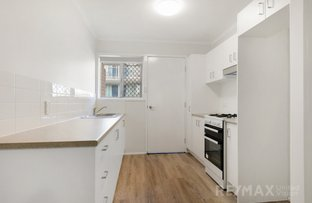 Picture of 3/94 French Street, Coorparoo QLD 4151