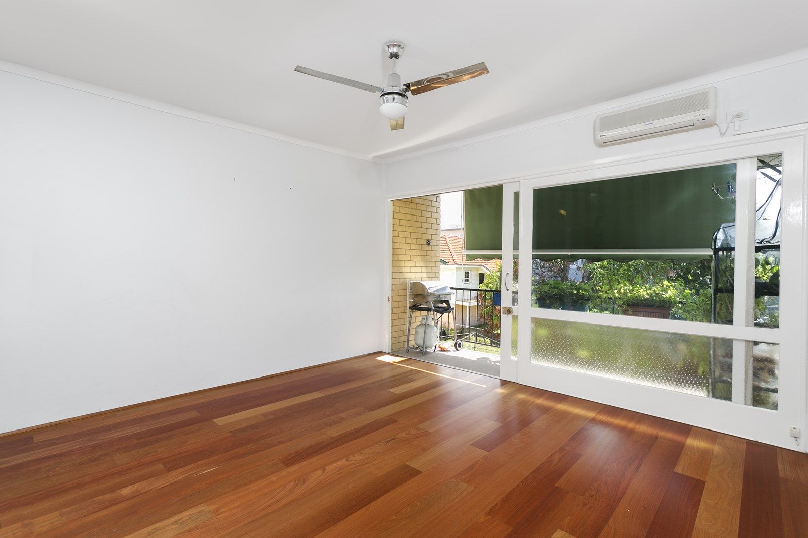 6/28 East Street, Lutwyche QLD 4030, Image 1