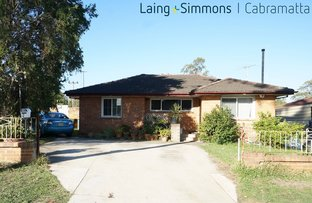 Picture of Miller NSW 2168