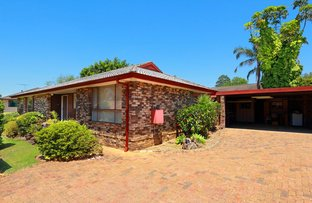 Picture of 33 Parkland Rd, Carlingford NSW 2118