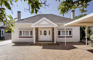 Picture of 78 Cross Road, Myrtle Bank SA 5064