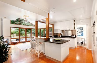 Picture of 16 Chowne Place, Middle Cove NSW 2068