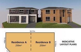 2 Sparrow Street, Schofields NSW 2762