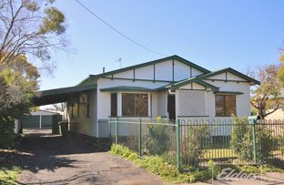 Picture of 85 Bunya Street, Dalby QLD 4405
