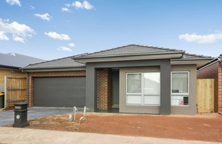 Picture of 6 League Street, Werribee VIC 3030
