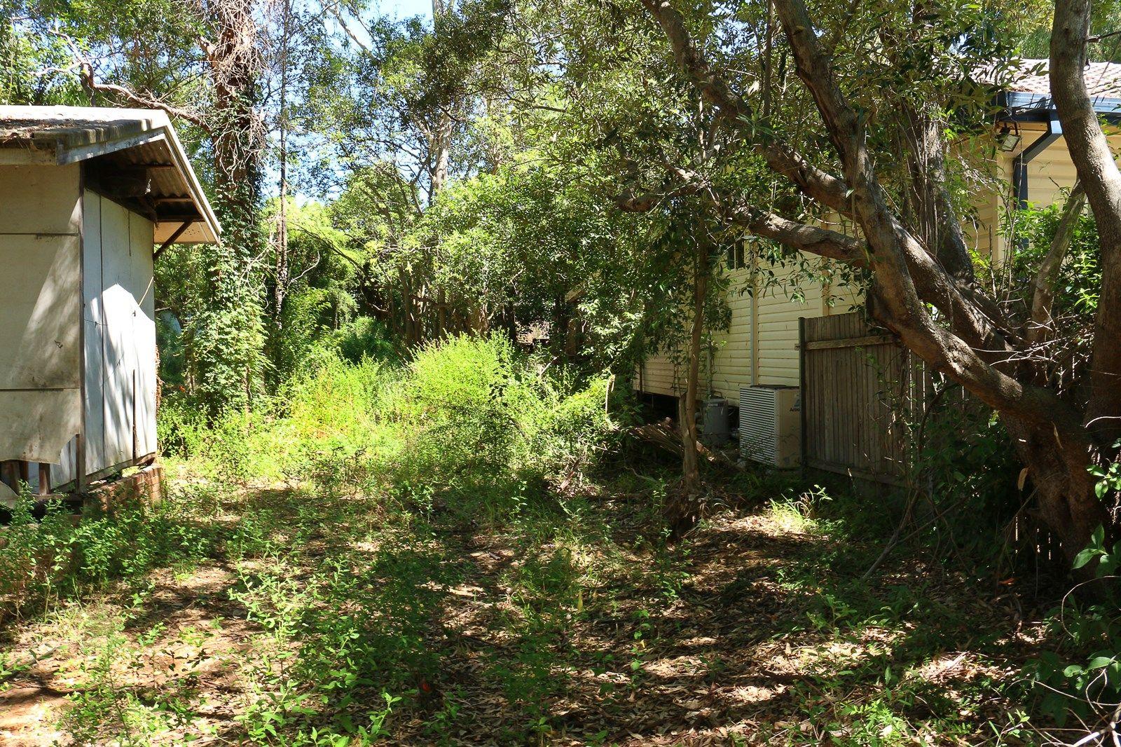 38 Stanley Street, Blacktown NSW 2148, Image 1