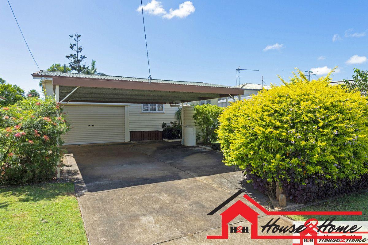 6 Koala Street, Steiglitz QLD 4207, Image 0