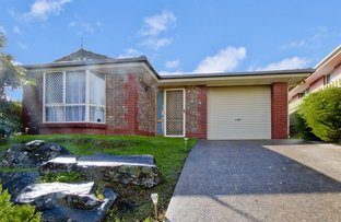 Picture of 1 Ridge Place, Aberfoyle Park SA 5159