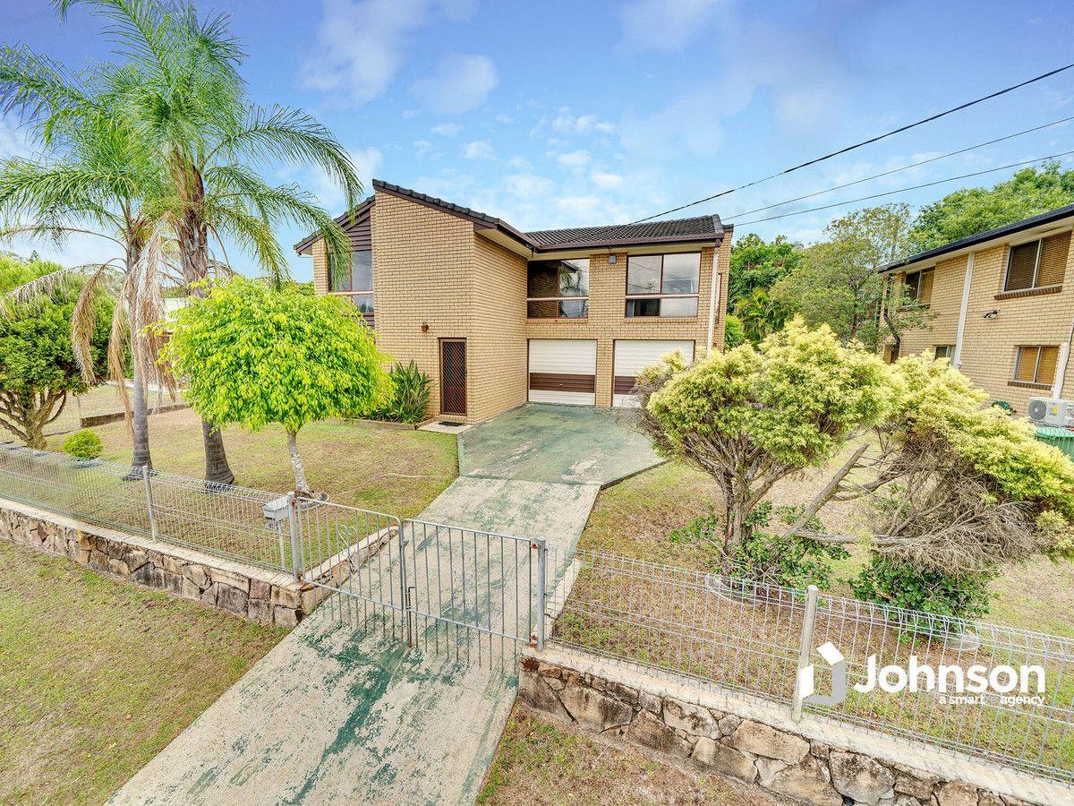 43 Reerden Street, Collingwood Park QLD 4301, Image 0