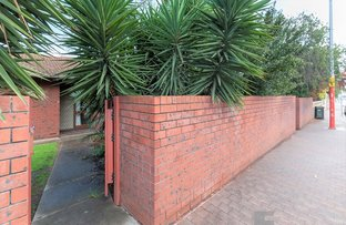 Picture of 14/26 Prospect Road, Fitzroy SA 5082