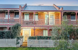 Picture of 7 Meadowbank Lane, Craigieburn VIC 3064