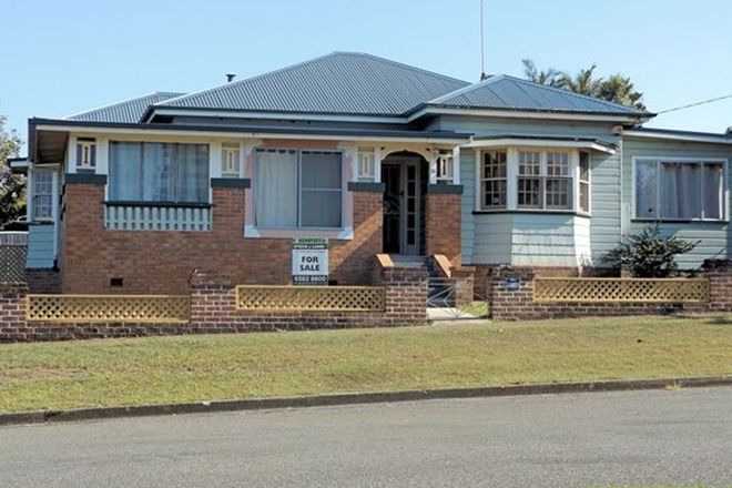 Picture of 26 Wide Street, KEMPSEY NSW 2440