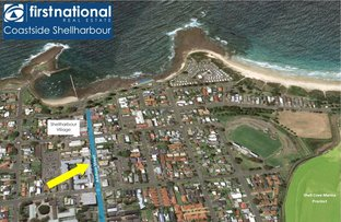 Picture of 4c/20-26 Addison Street, Shellharbour NSW 2529