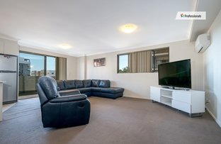 Picture of 16/6-8 Bathurst Street, Liverpool NSW 2170